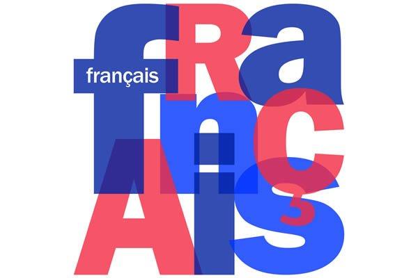 Le francais est facile quand on joue de jeux tranquilles